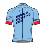 Buffalo Bicycling Club