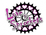 Love & Sprockets