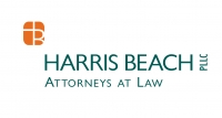 Harris Beach PLLC Attorneys at Law