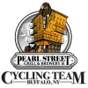 Pearl St Grill & Brewery