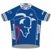 Buffalo Bicycling Club Junior Development Team