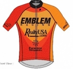Emblem Cycling / Realty USA