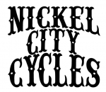 Nickel City Cycles
